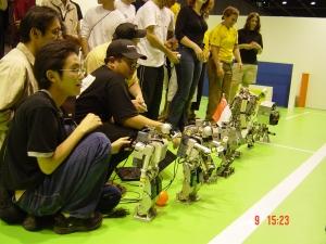 2003_robots