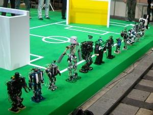 2005_robots