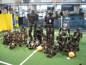 2007_robots