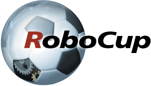 RoboCup-Federation