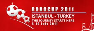 RoboCup_2011_Logo