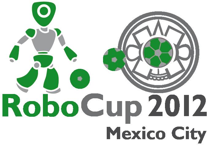 RoboCup_2012_Logo