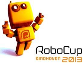 RoboCup_2013_Logo